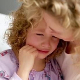 ребенок и насилие,как помочь ребенку,стрессовая ситуация у ребенка,совет психолога,ребенок стал свидетелем жестокости