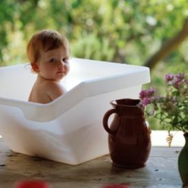 увлажнение кожи,уход за ребенком