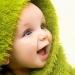 билирубин,новорожденный,болезни