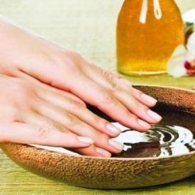 рукопожатие,приветствие,здоровье,бактерии
