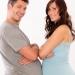 беременность,вопросы специалисту,лишний вес,предвестники родов,резус-фактор
