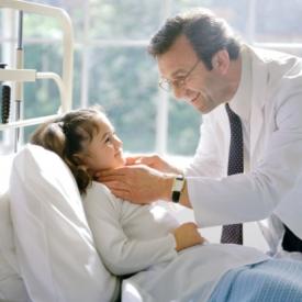 аденоиды у ребенка,нужно ли удалять,обязательно ли оперировать