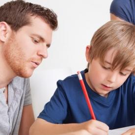 дисграфия,ребенок-дисграф,у ребенка проблемы с письмом