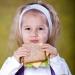 еда школьника,питание школьника,полезные продукты,завтрак школьника,вредные продукты