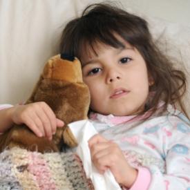 грипп,профилактика,вакцинация,прививка от гриппа,вопросы специалисту