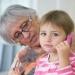 заикание,заикание у детей,причины заикания
