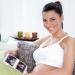 резус-конфликт,осложнения при беременности,беременность