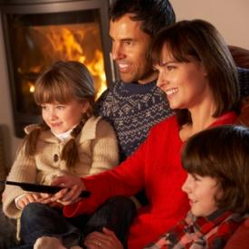 семья,народные приметы,приметы
