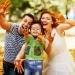 семейные отношения,психология отношения