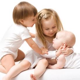 родничок,кальций,здоровье ребенка