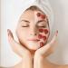 пятки,как сделать пятки гладкими,уход,косметические процедуры