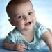 сухая кожа у ребенка,как увлажнять,увлажнение кожи по правилам