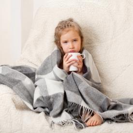 температура у ребенка,как сбить температуру