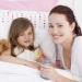 синусит,синусит у ребенка,лечение синусита,виды синуситов