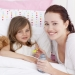 грипп,ангина,ангина у ребенка,простуда,антибиотик