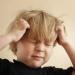 мигрень,головная боль,головная боль во время беременности