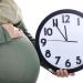 беременность,роды,обезболивание родов