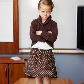 ученик,конфликт в школе,не принимают в классе,нет друзей,сындочь
