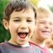 ортодонт,брекеты,зубы ребенка,неправильный прикус