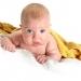 Аллергия у ребенка,вопросы специалисту,аллергологу