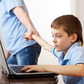 высказывания,детские высказывания,компьютер