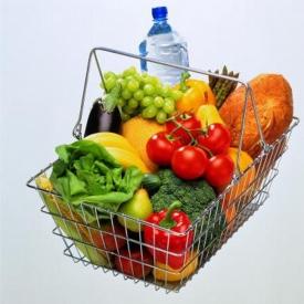 продукты,покупки,вакуумная упаковка