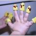 развитие малыша,пальчиковая гимнастика