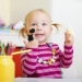 речь ребенка,развитие речи ребенка