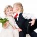 детские ссоры,как помирить детей