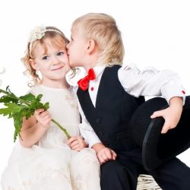 Привить хорошие манеры,Как привить хорошие манеры,хорошие манеры у ребенка