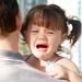 кризис 2 лет,воспитание детей