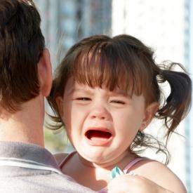 истерика у ребенка,как бороться с истерикой у ребенка,способы борьбы с истерикой,открытие ученых,Исследования ученых