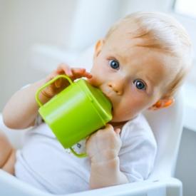 детские напитки,питание,полезные продукты