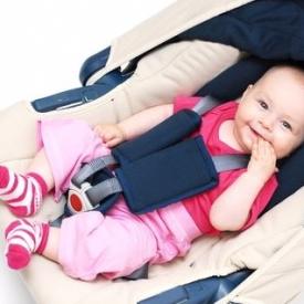 дисплазия,гимнастика для малыша,осанка