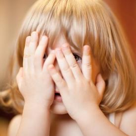 ожирение у детей,ожирение из-за стресса
