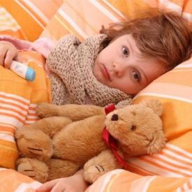грипп,как защититься от гриппа,карантин в школах