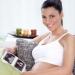 генетические исследования при беременности,генетические исследования и беременность