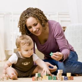 воспитание,развитие,материнство