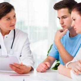 беременность,резус-конфликт,осложнения при беременности