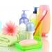 мыло,мыть руки,антибактериальное мыло