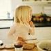 перекус для ребенка,полезный перекус,вкусный перекус