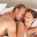оргазм,имитация оргазма,секс,интим