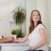 беременность,роды,мягкие роды