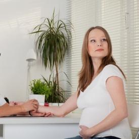 анализы при беременности,зачем сдавать анализы при беременности