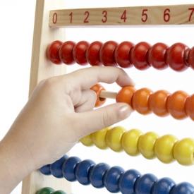 как научить ребенка считать,игры, чтобы научить считать,научить считать