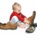 мерзнут ножки,мерзнут ноги,у ребенка мерзнут ношги,почему у ребенка мерзнут ножки,причины, почему у ребенка мерзнут ноги