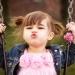 дошкольное учреждение, воспитание, английские мамы, детский сад, педагоги, самостоятельность