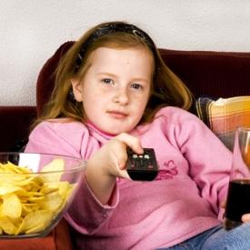 вред чипсов,развитие мозга ребенка,питание,вредные продукты