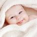 норожденный,состояния новорожденного