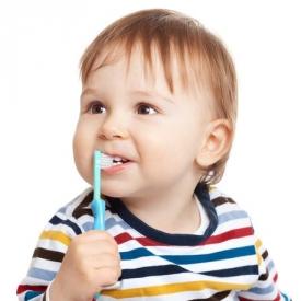 стоматит,стоматит у ребенка,стоматит лечение